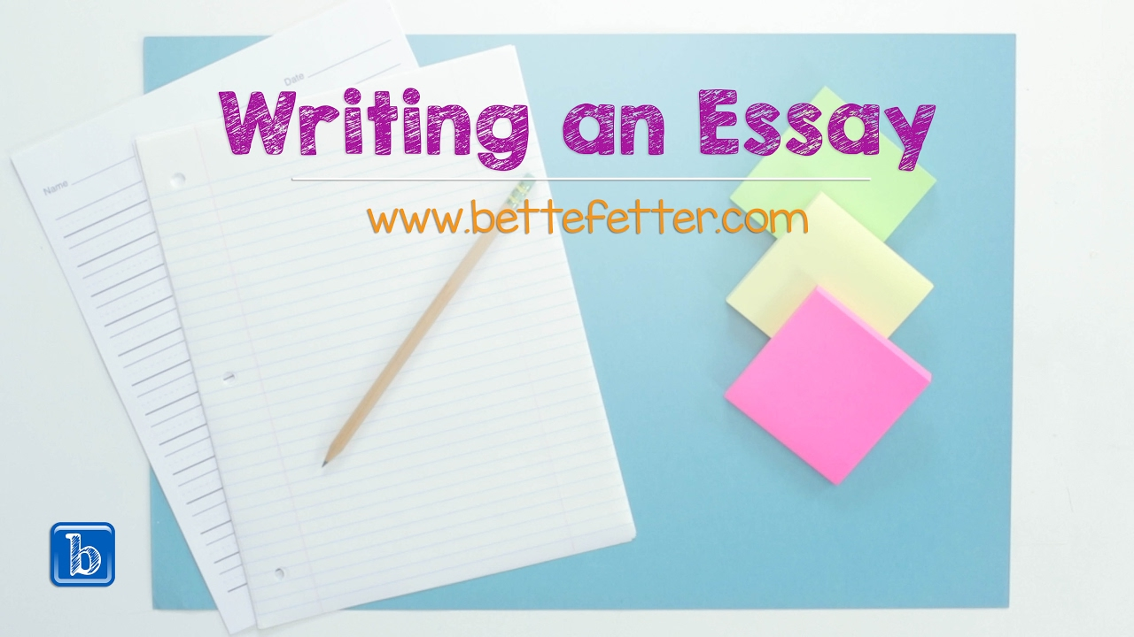 writing an essay for visual learners writing an essay for visual learners