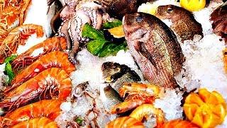 КАНАРЫ: Цены на Продукты в MERCADONA на Острове Тенерифе...CANARY ISLANDS SPAIN(Путешествие в Голливуд: Ответы на вопросы http://anzortv.com/forum КАНАРЫ влог: Цены на Продукты в MERCADONA на Острове..., 2015-02-05T20:27:29.000Z)