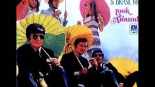 Sergio Mendes & Brasil '66 - Tristeza