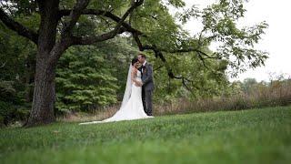 Kristen & Chris | Wedding Film Trailer