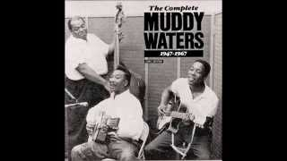 Watch Muddy Waters Elevate Me Mama video