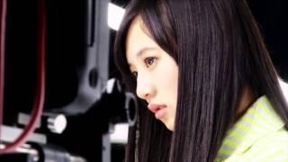 http://www.visionfactory.jp/artist/fairies/ 伊藤萌々香 1stシングル...