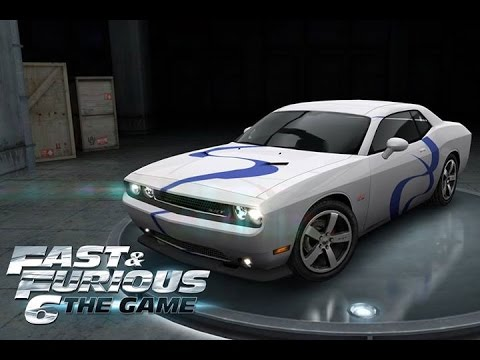 [100%Work]How To Download & Install FAST & THE FURIOUS Game Free For Any Android Device (Hindi/Urdu)