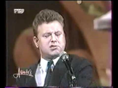 Михаил евдокимов видео фото 133-357