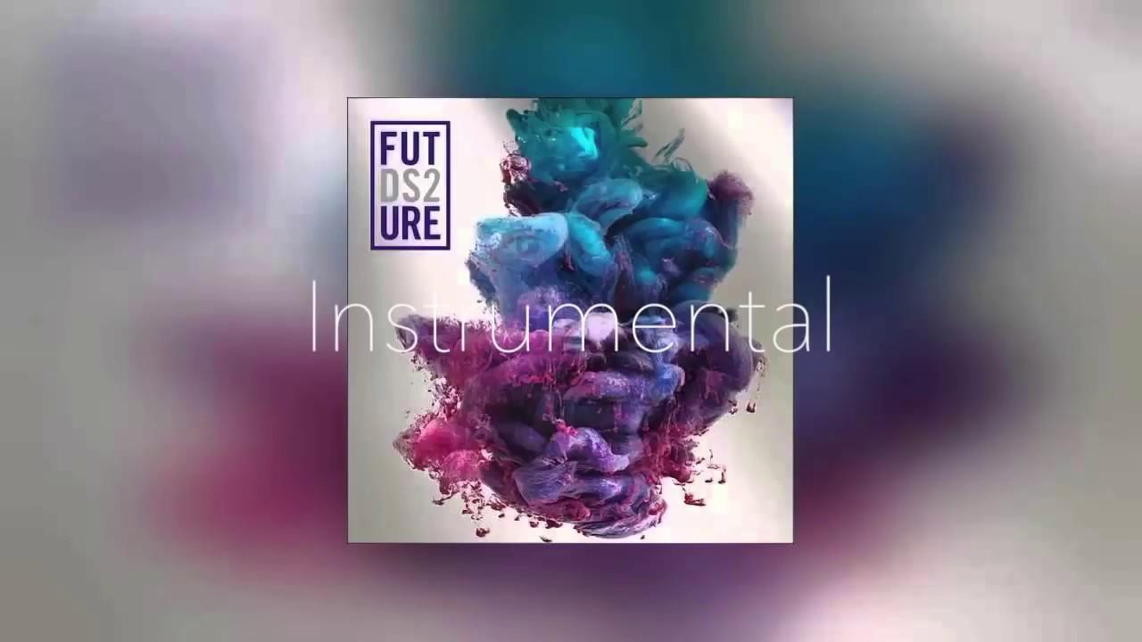 "Future - ""Stick Talk"" Instrumental - YouTube"