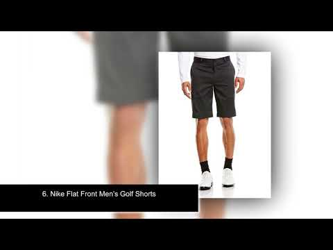 ✅top-10-best-golf-shorts|-which-the-best-golf-shorts-now?