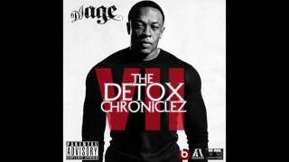 Download Dr. Dre - New Day feat. 50 Cent, Alicia Keys - The Detox Chroniclez Vol. 7 MP3 song and Music Video