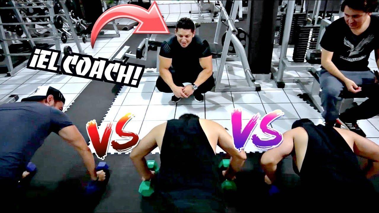 competimos-en-el-gym-quin-es-el-mas-debilucho-loscompadres-19