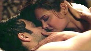 Raaz 3 | Emraan Hashmi & Esha Gupta Hot Scene