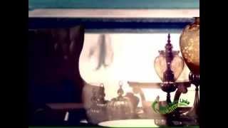 Sanya Tourism Video is Broadcasting on BBC
