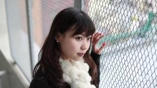 明けましておめでとうございます! 今年も、気合いをいれて元気な日本美...