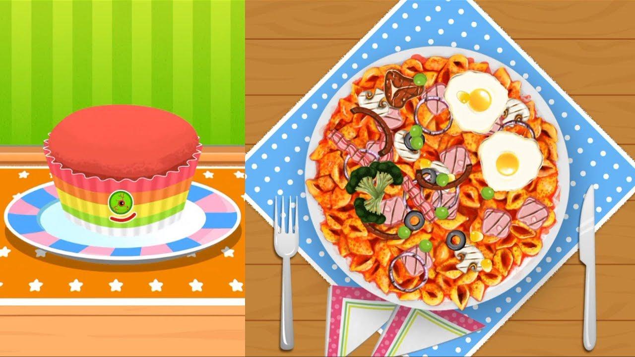 Download Game Masak Masakan Fasrpub
