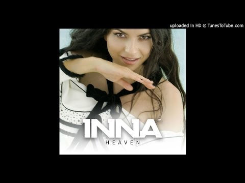 Inna - Heaven (Bass Boosted by JohnnyX Beats & Seba Mal3fique)
