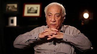 العراق من العهد الملكي الى سقوط صدام حسين مع سامي عبد الحميد