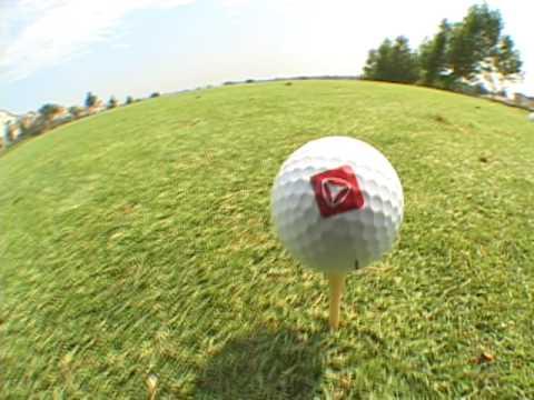 Eric Koston Golf Tourny 2008 - Cardiel, Biebel, Gerwer, Mariano, Howard, Erica & more