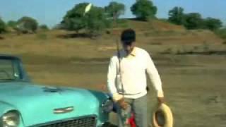 Yeh Dil Na Hota Bechara   Dev Anand   Tanuja   Jewel Thief   Bollywood Songs   S D  Burman   Kishore   YouTube thumbnail