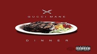 Gucci Mane - Picture Me