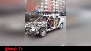 Indian Funny Videos   TRY NOT TO LAUGH or GRIN Whatsapp Funny Videos of July   YouTube 240p
