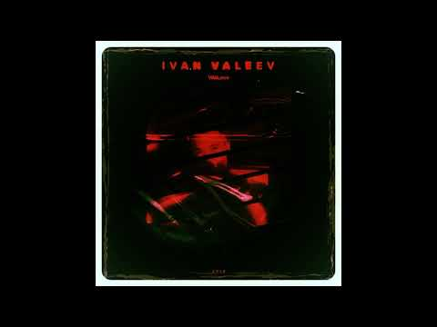 IVAN VALEEV-Fy