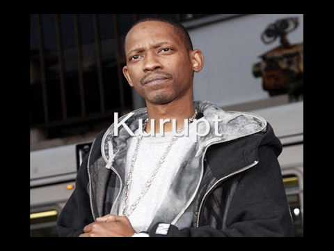 Where I Wanna Be-Shade Sheist feat Kurupt Nate Dogg