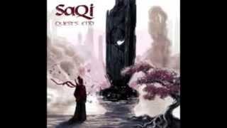 saQi - Quest