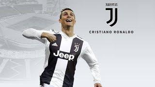 Cristiano Ronaldo 2018/2019 ● CR7 SKILLS