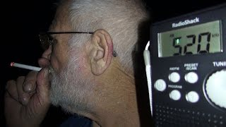 Angry Grandpa: Paranormal Investigator 3