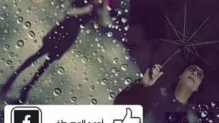 أغنية لكل عاشق يا حبيّب ما أنساك ،  غنائي أحمد المصطفى