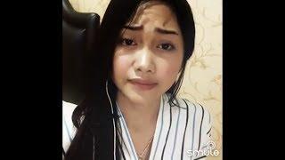 Download Mp3 Hianat Cinta - Cover Silvi Risviani Sareng Vera Rizky Duet Halimpu