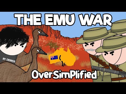 emu-war---oversimplified-(mini-wars-#4)