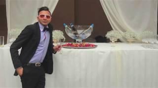Umair Gillani Kali Raat Full Song  2014