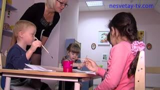 видео 13 идей подарков воспитателю в детском саду на День Рождения
