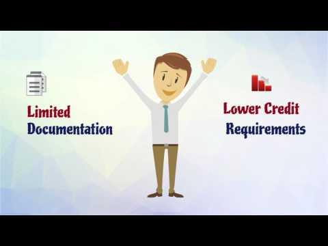 video:FHA Streamline Refinance