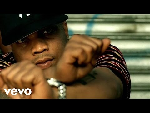 Styles P - Can You Believe It ft. Akon