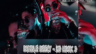 Bumble Beezy No Hook 3