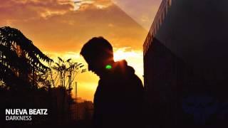 Nueva Beatz - Epic Dark Piano Rap Beat Hip Hop Instrumental - 'Darkness'