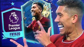 ISSO PODE RENDER UM TOTSSF E LUCROS INCRIVEIS! - FIFA 20 UT
