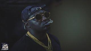 OG Boobie Black - Bad Mufucka Feat Kevin Gates