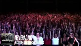 Baixar The Best of Nickelback Volume 1 (Trailer)