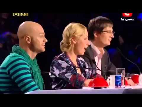 Got Talent BeatBox