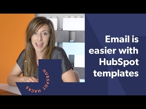 create-a-hubspot-email-template---a-quick-tutorial