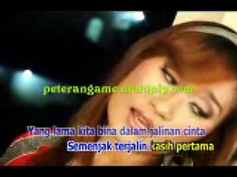 dangdut dance mix dosa dan siksa (new)