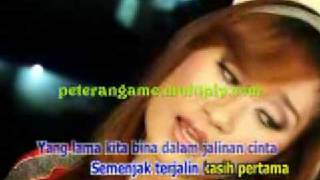 Video dangdut dance mix dosa dan siksa (new) download MP3, 3GP, MP4, WEBM, AVI, FLV Desember 2017