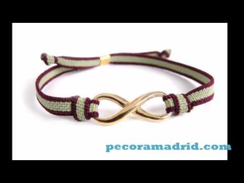 Pecora Madrid - www.pecoramadrid.com