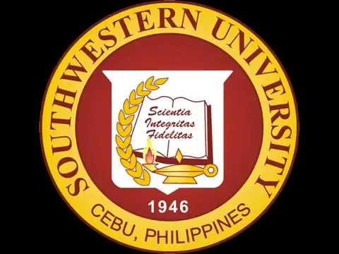 TOP Universities & Colleges schools in visayas (Philippines)