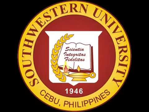 TOP Universities & Colleges schools in visayas (Philippines)
