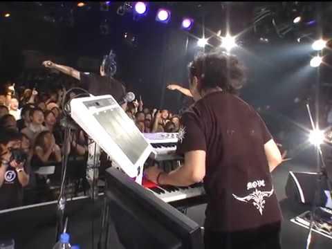 M.O.V.E _Gamble Rumble live