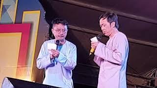 Hài Hoài Linh Mới Nhất Cùng Hứa Minh Đạt 2019