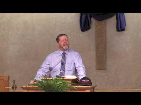 Identity in Practice Body Function 1Cor. 12:14-31