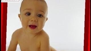 Развитие ребенка по месяцам во время беременности фото(Играя учим своего ребенка дома.https://www.youtube.com/user/FamilyClubMAMA Развитие ребенка по месяцам во время беременности..., 2014-04-19T10:40:12.000Z)